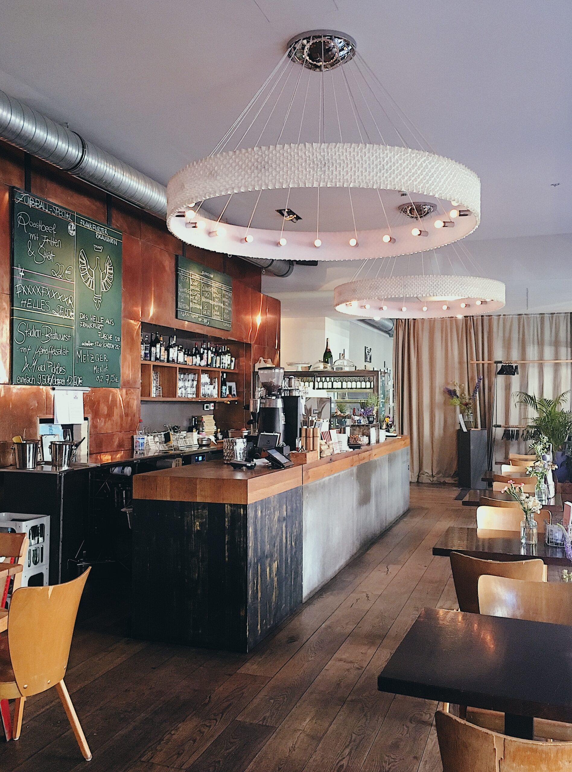 sugar-free brownie cafe