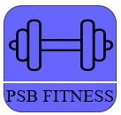 Shows what the PSB App looks like