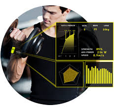 PSB Fitness is a gym with body tracker devices in Mississauga.