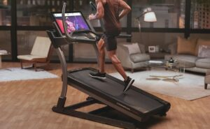 our high tech fitness programs are based on connections that are established between our machines & your app account.