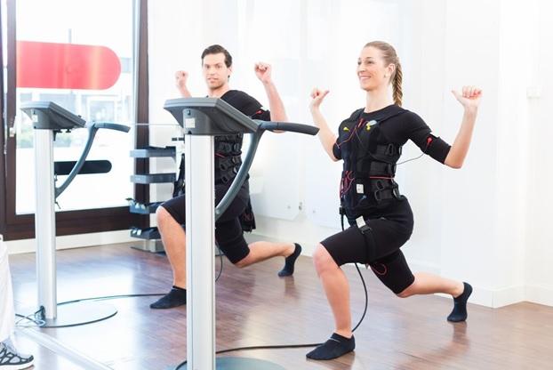 mixing_passive_and_active_gymnastics